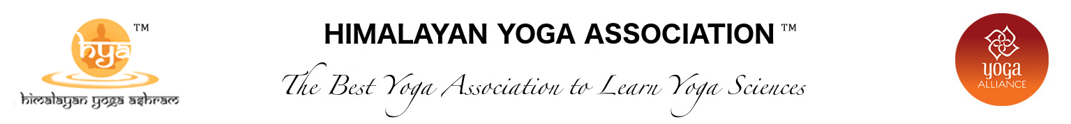 Himalayan Yoga Association (Yoga Ashram)