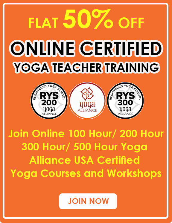 online-yoga-teacher-training-course-Himalayan-Yoga-Association