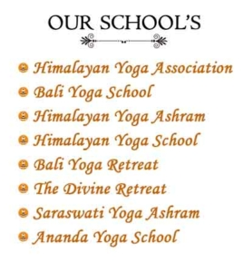 our-yoga-school-himalayan-yoga-association-268x300