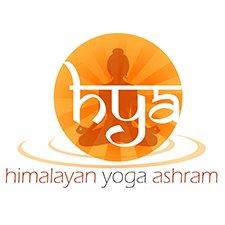Himalayan Yoga Assocaition