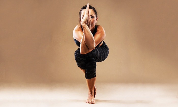 Bikram Yoga teacher training in rishikesh