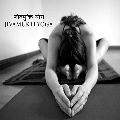 jivamukti yoga in rishikesh