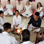 Best Yoga Teacher Taining Course in Rishikesh At Himalayan Yoga Association