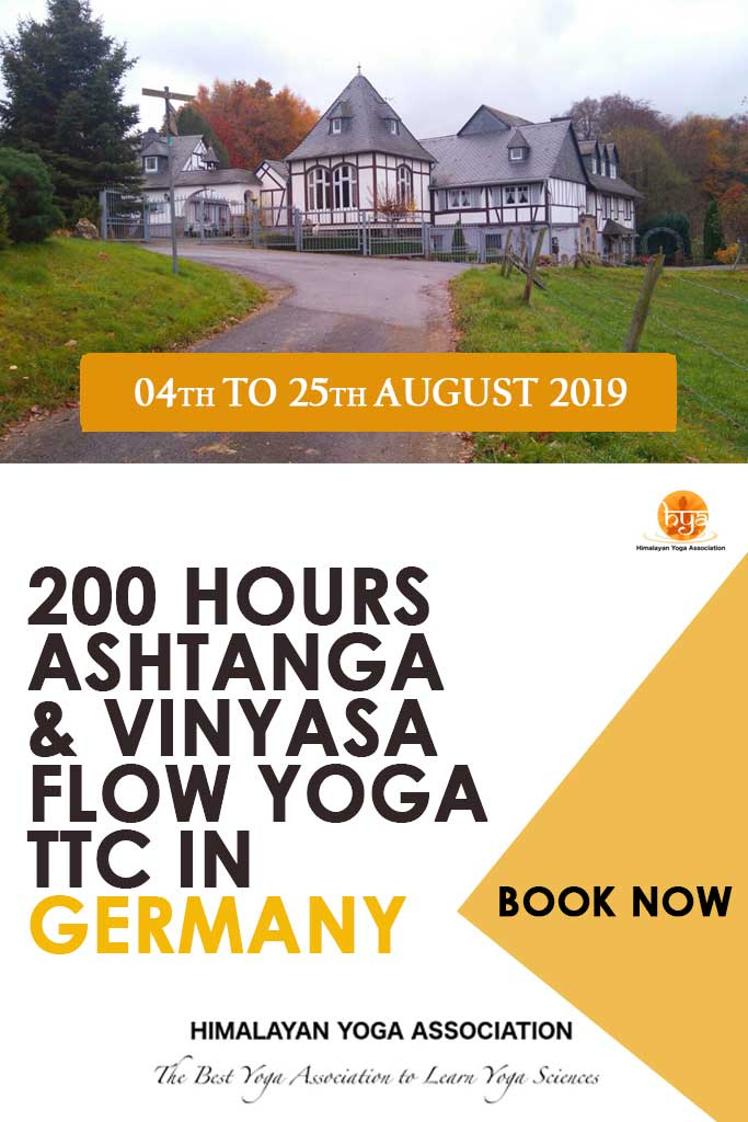 200-hour-yoga-teacher-training-in-germany