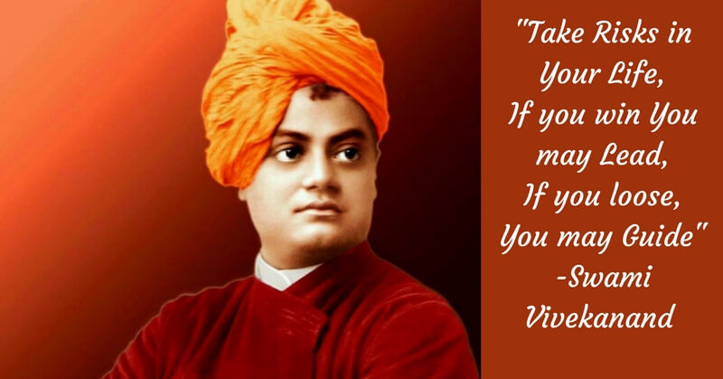 Swami Vivekananda Life Influences Philosophy God Maya Man