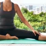 How Yoga School Helps You To Become Yoga Teacher