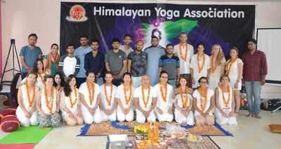 500-hour-yoga-teacher-training-rishikesh-himalayan-yoga-association