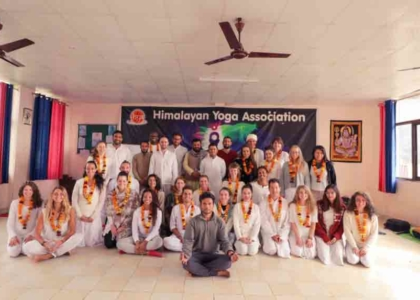 200-Hour-Yoga-Teacher-Training-Course-Rishikesh-India-2019