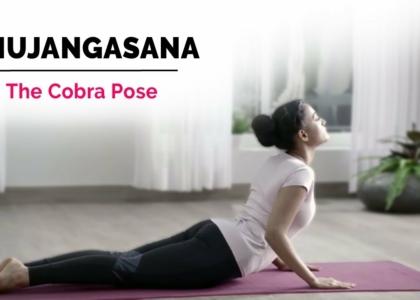 Benefits-of-Bhujangasana-cobra-pose