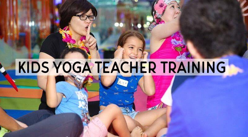 Kids-Yoga-Teacher-Training-Rishikesh