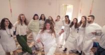 yoga-teacher-training-in-rishikesh-india-himalayan-yoga-association (10)