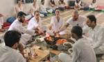 yoga-teacher-training-in-rishikesh-india-himalayan-yoga-association (2)
