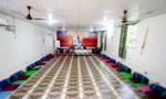 yoga-teacher-training-in-rishikesh-india-himalayan-yoga-association (20)
