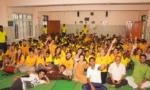 yoga-teacher-training-in-rishikesh-india-himalayan-yoga-association (5)