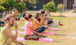 yoga-teacher-training-in-rishikesh-india-himalayan-yoga-association (8)