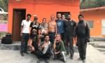 yoga-teacher-training-in-rishikesh-india-himalayan-yoga-association (9)