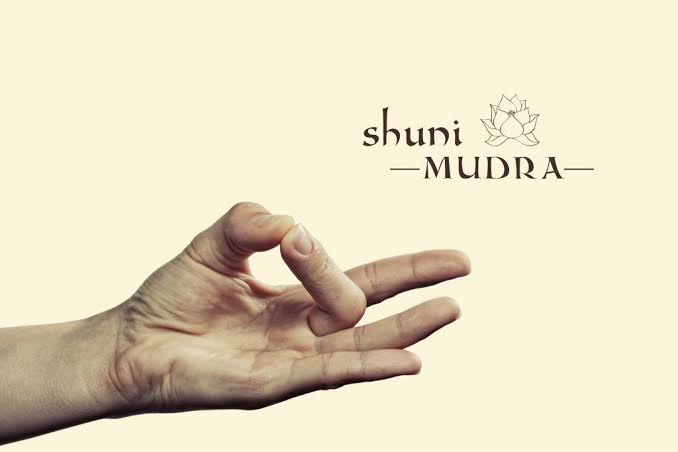 Yoga Mudra How To Use And Benefits Himalayan Yoga Association Yoga Ashram