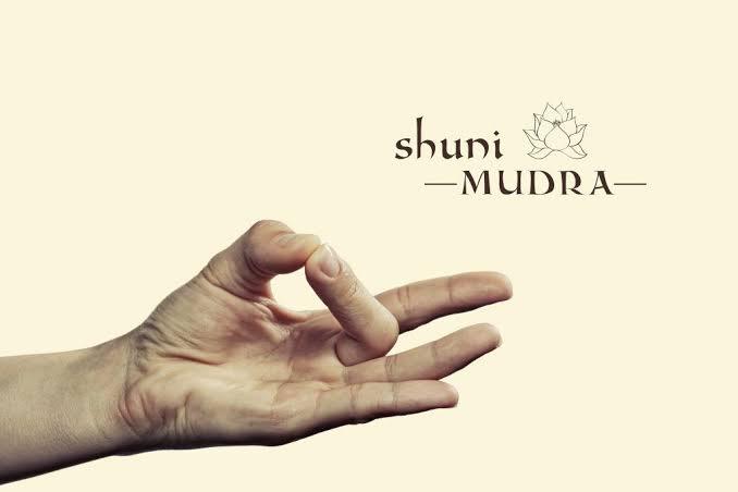 shuni-mudra-and-benefits