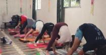 yoga-teacher-training-in-rishikesh-india-himalayan-yoga-association (3)