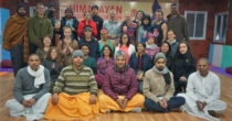 yoga-teacher-training-in-rishikesh-india-himalayan-yoga-association (7)