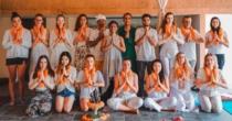 100-hour-yoga-teacher-training-in-bali-yoga-school