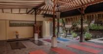 yoga-teacher-training-in-bali-bali-yoga-school-17