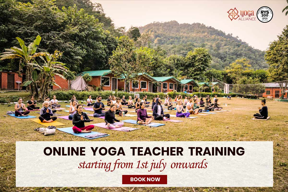 yoga-teacher-training-in-rishikesh-india