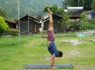 best yoga teacher in rishikesh india (11)