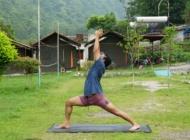 best yoga teacher in rishikesh india (12)