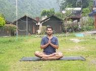 best yoga teacher in rishikesh india (2)