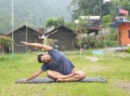 best yoga teacher in rishikesh india (3)