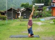 best yoga teacher in rishikesh india (6)