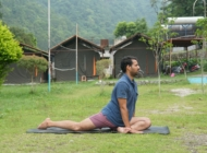best yoga teacher in rishikesh india (7)