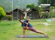 best yoga teacher in rishikesh india (8)