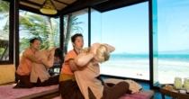 200 hour yoga teacher training in thailand (1)