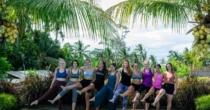 200 hour yoga teacher training in thailand (17)