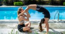 200 hour yoga teacher training in thailand (19)