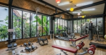 200 hour yoga teacher training in thailand (3)