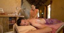 200 hour yoga teacher training in thailand (4)