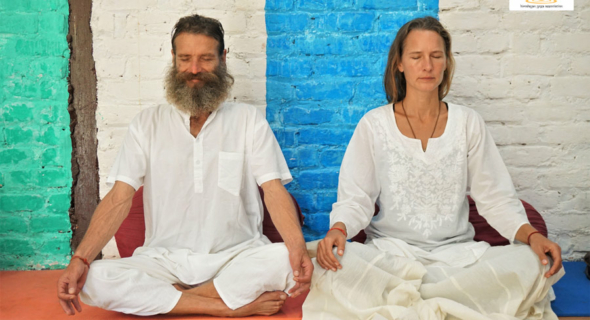 What is Meditation How Does It Affects You Wellness, Therapy & Benefits