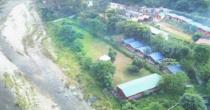 himalayan-yoga-association-campus