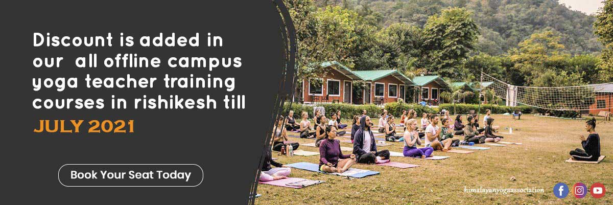 yoga-course-discount-offers-india