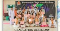 Himalayan Yoga Association Yoga Teacher Training Rishikesh (28)