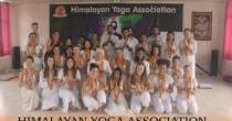 Himalayan Yoga Association Yoga Teacher Training Rishikesh (30)