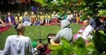 Himalayan Yoga Association Yoga Teacher Training Rishikesh (34)