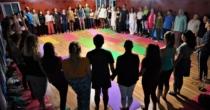 Himalayan Yoga Association Yoga Teacher Training Rishikesh (37)