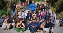 Himalayan Yoga Association Yoga Teacher Training Rishikesh (41)