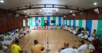 Himalayan Yoga Association Yoga Teacher Training Rishikesh (44)
