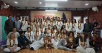 Himalayan Yoga Association Yoga Teacher Training Rishikesh (45)