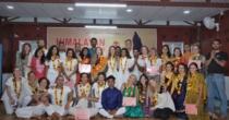 Himalayan Yoga Association Yoga Teacher Training Rishikesh (46)